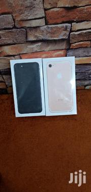 New Apple iPhone 7 128 GB Gold | Mobile Phones for sale in Greater Accra, Adenta Municipal