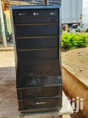 Desktop Computer 4GB Intel Core i3 HDD 500GB | Laptops & Computers for sale in Greater Accra, Kwashieman