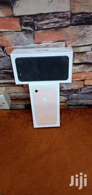 New Apple iPhone 7 32 GB Red | Mobile Phones for sale in Greater Accra, Adenta Municipal