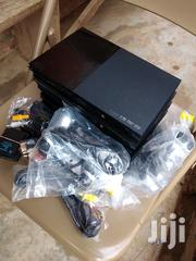Home Used Slim Ps2 With Games | Video Game Consoles for sale in Greater Accra, East Legon (Okponglo)