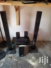 Very Nice It Also Sounds Good | Audio & Music Equipment for sale in Greater Accra, Achimota
