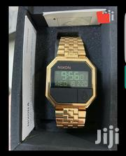 Nixon Re-run | Watches for sale in Greater Accra, Okponglo