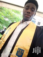 Security Officer   Security CVs for sale in Greater Accra, Odorkor