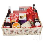 Surprise Family And Friends This Christmas With A Hamper   Other Services for sale in Greater Accra, Adenta Municipal