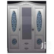 3in1 Quality Wardrobe | Furniture for sale in Greater Accra, Adabraka