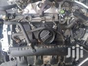 2014 Nissan Sentra Engine For Sale | Vehicle Parts & Accessories for sale in Greater Accra, Abossey Okai