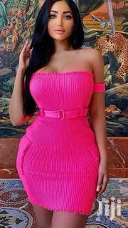 Bodycon Dress | Clothing for sale in Greater Accra, Dansoman
