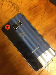 Sumsung S6 , | Mobile Phones for sale in Greater Accra, Nungua East