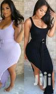 Bodycon Dress | Clothing for sale in Dansoman, Greater Accra, Ghana