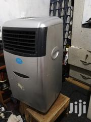 1.5hp Portable Air Conditioner | Home Appliances for sale in Greater Accra, North Kaneshie