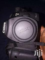 Used 5D MARK 3 CANON | Cameras, Video Cameras & Accessories for sale in Greater Accra, Akweteyman