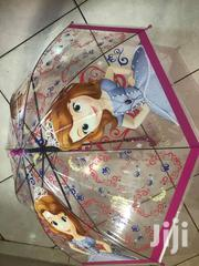 Kids Umbrella | Babies & Kids Accessories for sale in Greater Accra, Nii Boi Town