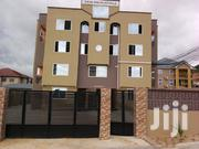 Beautiful Chaba & Hall S/C For One 1 Year Toll Booth | Houses & Apartments For Rent for sale in Central Region, Awutu-Senya