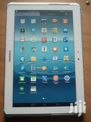 Samsung Galaxy Tab A 10.1 16 GB White | Tablets for sale in Greater Accra, Tema Metropolitan