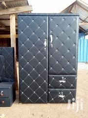 Wardrobe for Sale | Furniture for sale in Northern Region, Tamale Municipal