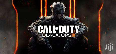 Archive: Call Of Duty Black Ops 3 Pc Game