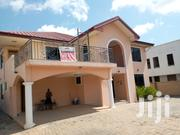 Ex 6 Bedroom House With Boys Quaters Is for Sale at East Legon . | Houses & Apartments For Sale for sale in Greater Accra, East Legon