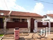 3 Bedroom House Is for Sale at East Legon Adjringanor. | Houses & Apartments For Sale for sale in Greater Accra, East Legon