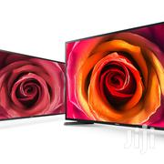 Samsung Full HD Smart Digital Led Tv 40 Inches | TV & DVD Equipment for sale in Greater Accra, Accra Metropolitan