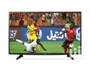 LG Satellite Full Hd Tv 49 Inches | TV & DVD Equipment for sale in Greater Accra, South Kaneshie