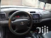 Toyota Corolla 2005 LE Gray | Cars for sale in Ashanti, Kumasi Metropolitan