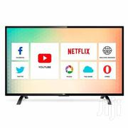 TCL 32 Inches Digital Smart Android TV | TV & DVD Equipment for sale in Greater Accra, Accra Metropolitan