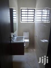 4 Bedrooms for Sale at Spintex | Houses & Apartments For Sale for sale in Greater Accra, Nungua East