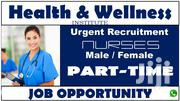 Job Job Job | Healthcare & Nursing Jobs for sale in Greater Accra, Airport Residential Area