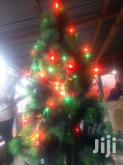Christmas Tree And Light For Sale | Home Accessories for sale in Greater Accra, Achimota