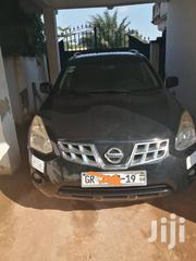 Nissan Rogue 2012 SV Black | Cars for sale in Greater Accra, Adenta Municipal
