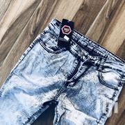 Jeans Wears | Clothing for sale in Greater Accra, Airport Residential Area