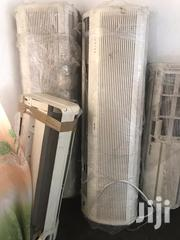 1.5hp And 2.5hp Air Condition   Home Appliances for sale in Greater Accra, Ashaiman Municipal