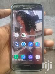 Samsung Galaxy S7 32 GB Black | Mobile Phones for sale in Greater Accra, Kotobabi