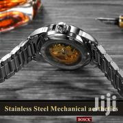 Stainless Steel Batteryless Watch | Watches for sale in Northern Region, Tamale Municipal