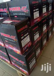 Car Battery 12v55ah/13plate Battery   Vehicle Parts & Accessories for sale in Eastern Region, Asuogyaman