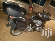 BMW R1200 2018 Black | Motorcycles & Scooters for sale in Greater Accra, Dzorwulu