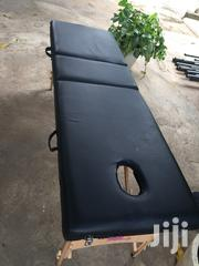 Serenity Beauty Massage Bed From U.K for Sale | Tools & Accessories for sale in Greater Accra, North Kaneshie