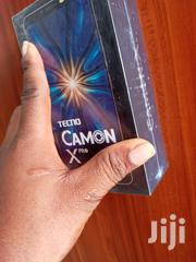 New Tecno Camon X Pro 64 GB | Mobile Phones for sale in Greater Accra, East Legon