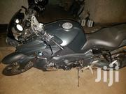 BMW 1300 2014 Gray   Motorcycles & Scooters for sale in Greater Accra, Dzorwulu