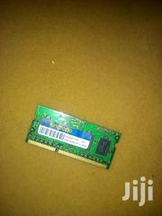 4gb Ddr3 Laptop Memory | Computer Hardware for sale in Greater Accra, Dansoman