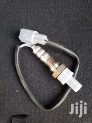 Oxygen Sensor | Vehicle Parts & Accessories for sale in Greater Accra, Adenta Municipal