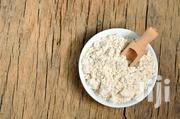 Oatmeal Powder | Meals & Drinks for sale in Greater Accra, Teshie-Nungua Estates