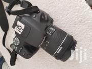 Canon EOS 200D 24.2MP Digital Camera New | Cameras, Video Cameras & Accessories for sale in Greater Accra, Kokomlemle