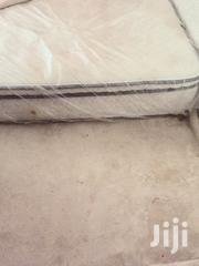 Double Mattress | Furniture for sale in Greater Accra, Abelemkpe