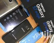 New Samsung Galaxy S7 edge 32 GB | Mobile Phones for sale in Greater Accra, Asylum Down