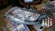 Headlights,Tail Lights Bumpers | Vehicle Parts & Accessories for sale in Greater Accra, Old Dansoman