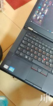 Laptop Lenovo ThinkPad T430s 4GB Intel Core i5 SSD 320GB | Laptops & Computers for sale in Northern Region, Tamale Municipal