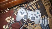 Xbos 360 | Video Game Consoles for sale in Greater Accra, Nungua East