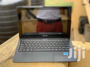 Laptop Asus X200MA 4GB Intel Celeron HDD 500GB | Laptops & Computers for sale in Greater Accra, Burma Camp