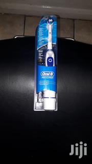 Oral B And Colgate Machine Toothbrush From U.K In Stock | Tools & Accessories for sale in Greater Accra, North Kaneshie